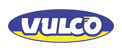 Vulco