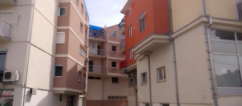zgrade-1-1