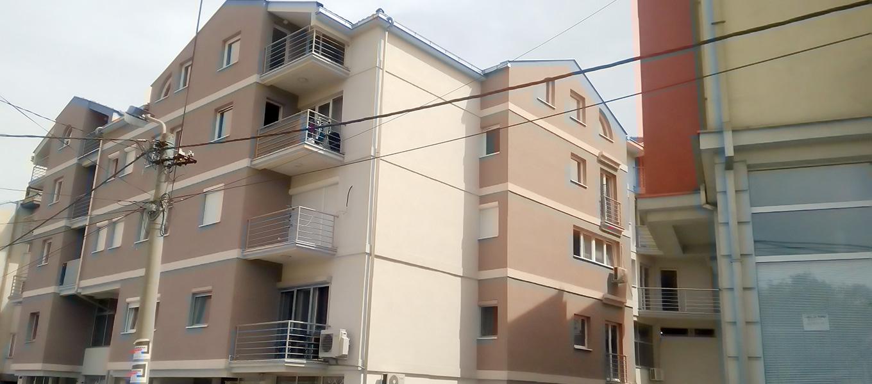 zgrade-2